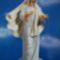 Szűz Mária szeplőtelen fogantatása
