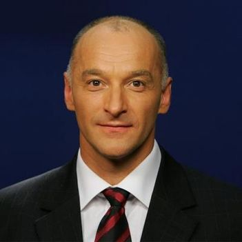 Csutka István (6)