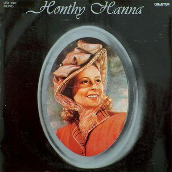 Honthy Hanna (7)