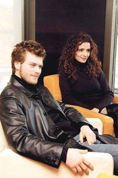 Igazgyöngy - török filmsorozat