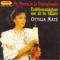 Máté Ottilia (6)