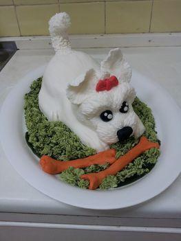 Nem tudom a receptjét !