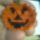 Halloween_1891016_3425_t