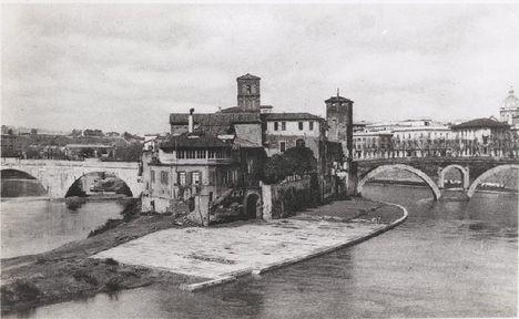 isola 1935