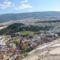 Kilátás az Akropoliszról