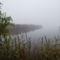 Szelkó-tó víz átemelés