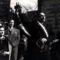Sárossy Szüle Mihály 1948. március 15-én New York-ban