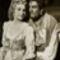 Vámos Ágnes - Joviczky József - Othelló Desdemona