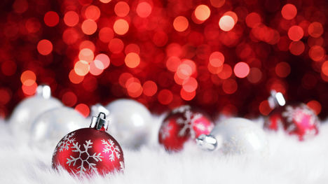 Christmas_Wallpapers_HD_decorations_cards_pictures_-_1920x1080_-_0214