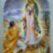 December 09:Szent Juan Diego Cuauhtlatoatzin, guadalupei látnok-emléknap