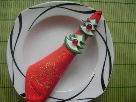 dekor  10