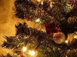 Elképesztő karácsonyi szokások