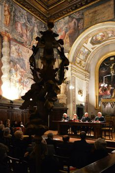 oratorio del gonfalone2