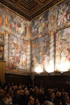 oratorio del gonfalone3