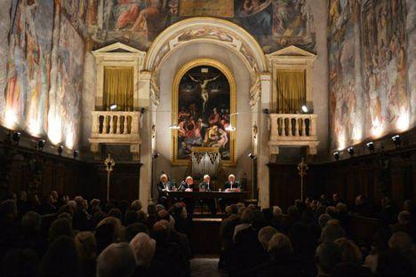 oratorio del gonfalone5