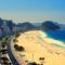 Brazília 6