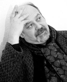 Elhunyt Fátyol Tivadar 1953 - 2014