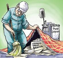klinikai-vizsgalat