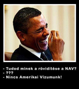 Obama szakad-2014