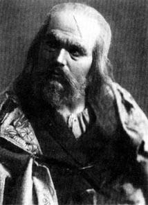 Palló Imre (2)
