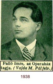 Palló Imre (5)