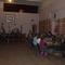 Adventi játszóház 2014.12.12. 11