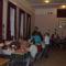 Adventi játszóház 2014.12.12. 12