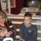 Adventi játszóház 2014.12.12. 4