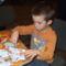 Adventi játszóház 2014.12.12. 6