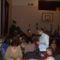 Adventi játszóház 2014.12.12. 7