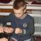 Adventi játszóház 2014.12.12. 8