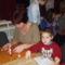 Adventi játszóház 2014.12.12. 9