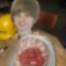 Bieber vagdalt!