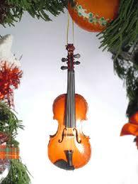Boldog Karácsonyt Kívánok