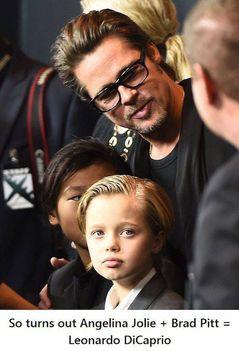 Kire ütött ez a gyerek?