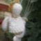 SAM_3869ANGYALKA