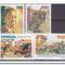Új bélyegek