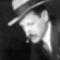 Károlyi Mihály gróf