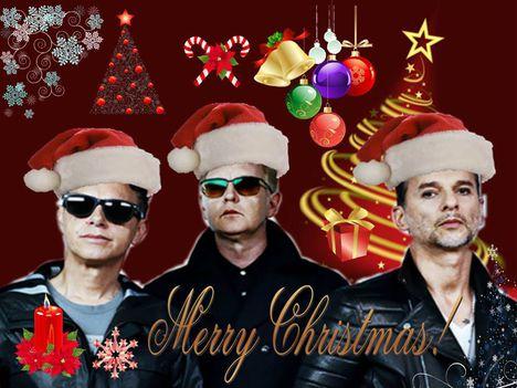 kellemes karácsonyt !