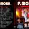 pmobil_kaposmero_dvd_cover