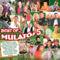 Best of Mulatós 5 (2010)