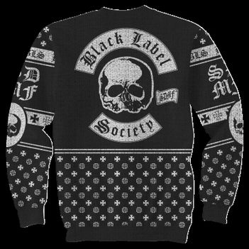 bls_nt_knitsweater_04_back_02
