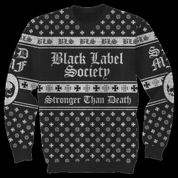 bls_nt_knitsweater_04_front_02