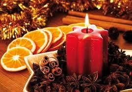 Boldog békés karácsonyt!!