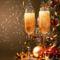 Szalai Borbála: Újévi kívánság