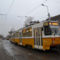 02 - 2014.11.17., a 14v vonala - Görgey Artúr utca, egy esős novemberi délutánon (Kadocsa Gyula, iho.hu)