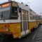 03 - 2014.11.17., a 14v vonala - Görgey Artúr utca, egy esős novemberi délutánon (Kadocsa Gyula, iho.hu).jpg