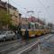 04 - 2014.11.17., a 14v vonala - Ime, az ok (Kadocsa Gyula, iho.hu).jpg