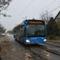 05 - 2014.11.17., a 14v vonala - Az első pótlóbusz (Kadocsa Gyula, iho.hu).jpg