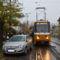 06 - 2014.11.17., a 14v vonala - Görgey Artúr utca, egy esős novemberi délutánon (Kadocsa Gyula, iho.hu).jpg